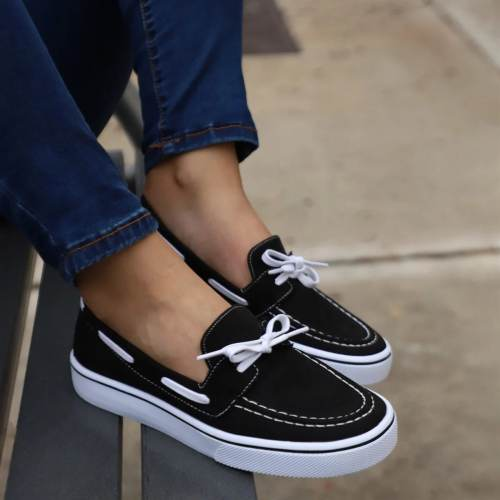 Women's Comfortable Flat Shoes