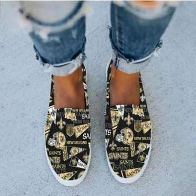 Women's Fashionable Comfortable Flats