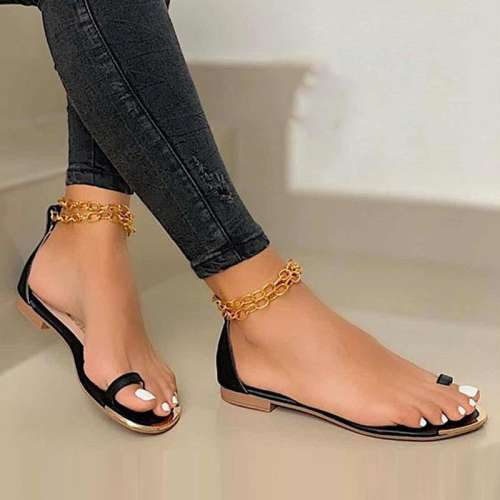 Women's Stylish Sandals
