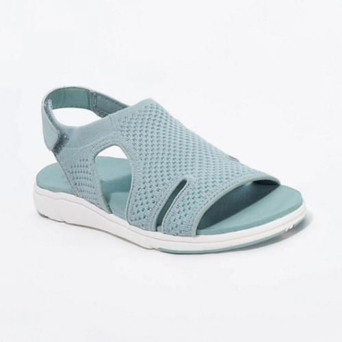 Women'S Soft & Comfortable Sandals