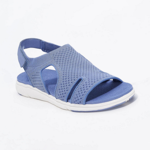 Women'S Soft & Comfortable Sandals