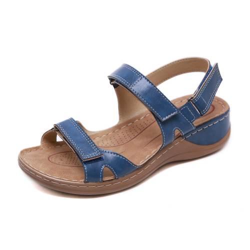 Women's Summer Leisure Sandals