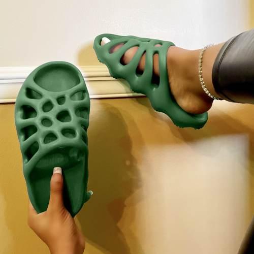 Women Light Weight Sandals