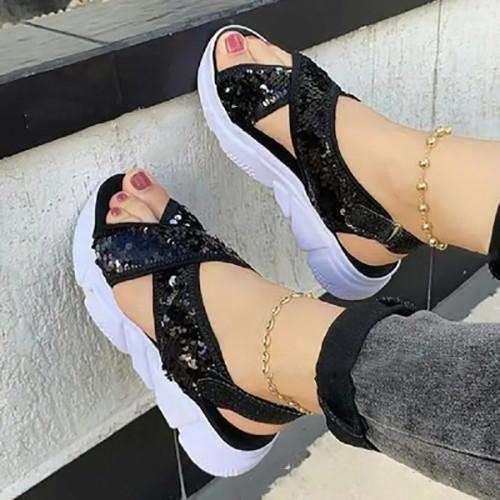 All Season Casual Sandals