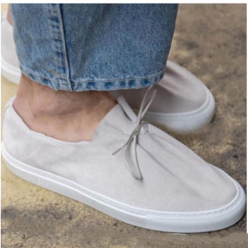 Fashion Sports Casual Men's Shoes