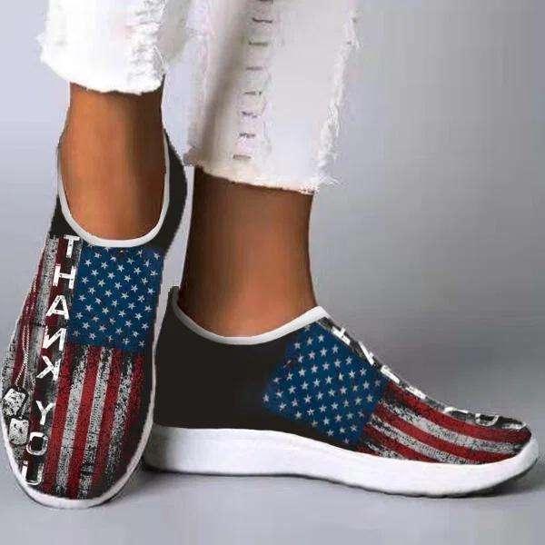 Women's Summer Date All Seasons Sneakers