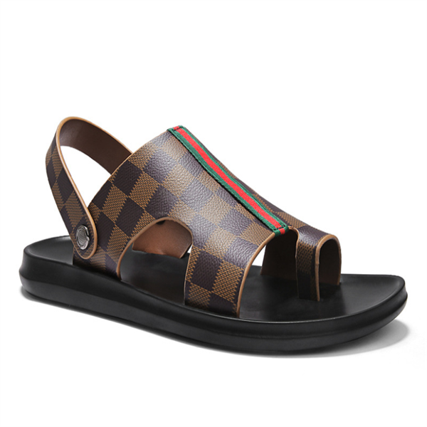 Men's Summer Outdoor Trend Sandals
