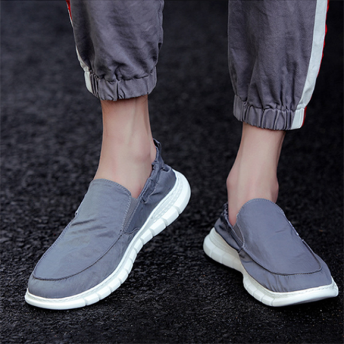 Men's Summer New Casual Shoes