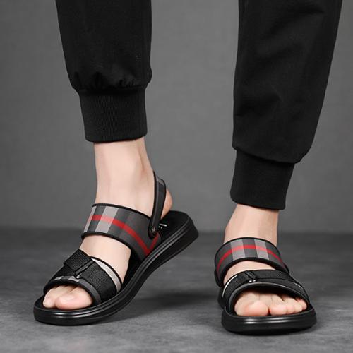 Men's Summer Outdoor Trend Fashion Sandals