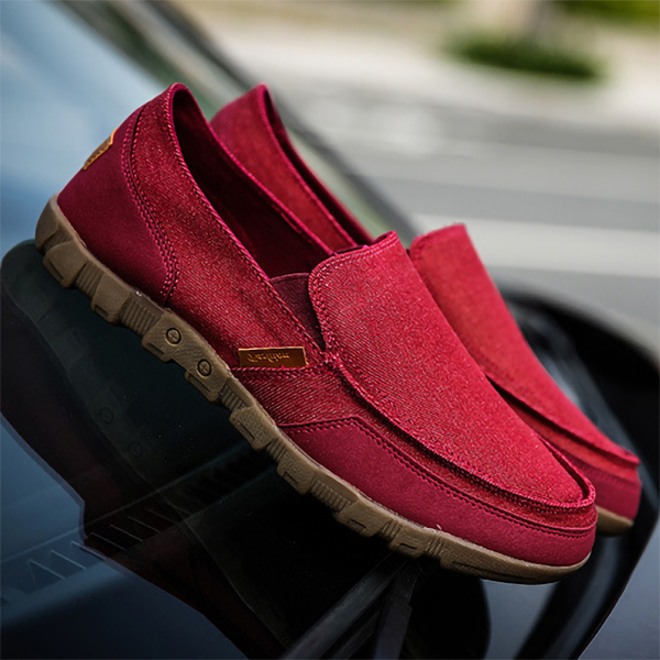 Men's Summer Simple  Fashion Casual Shoes