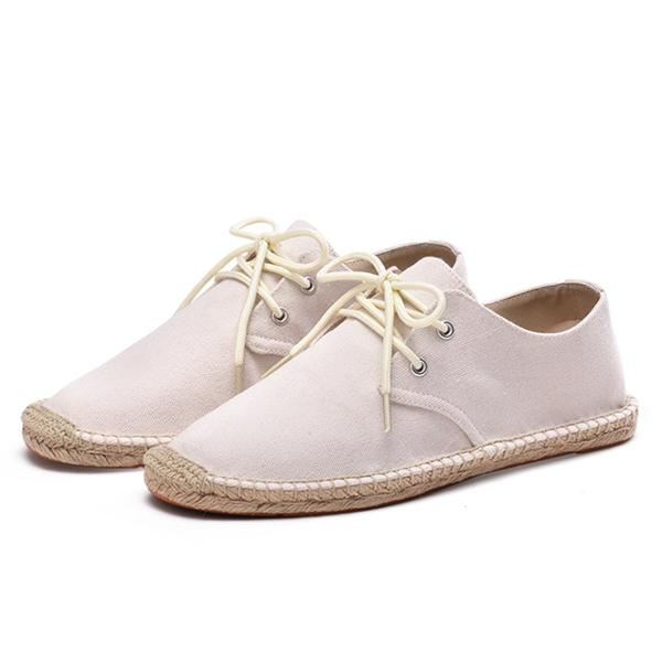 Men's Summer  Breathable Trend Fashion Casual Shoes