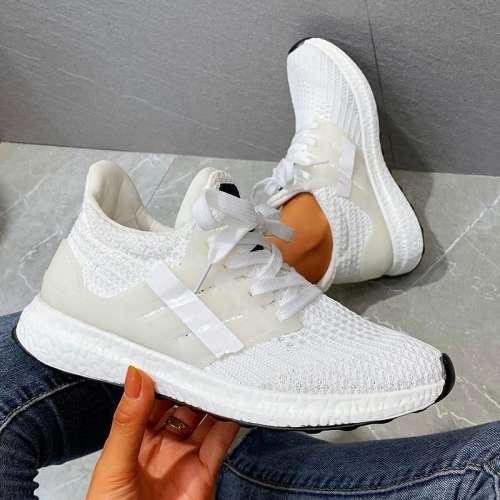 Women's Bling Slip on Comfortable Sneaker