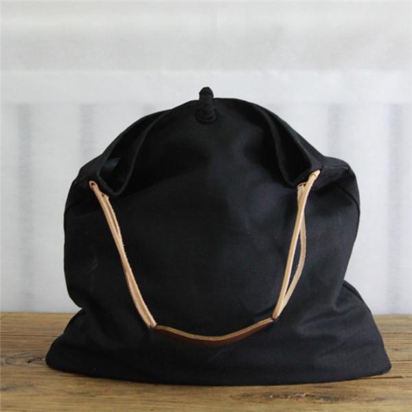 Women's Vintage Casual Linen CanvasShoulder Bag