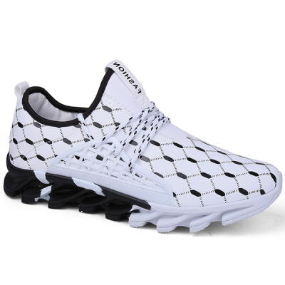 Blade Casual Summer Sports Shoes Mesh Breathable Sports Shoes