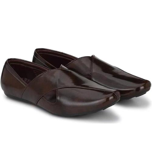 Summer Light Casual Men's Shoes