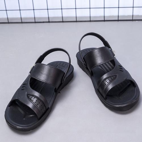 New Comfortable Beach Summer Casual Sandals