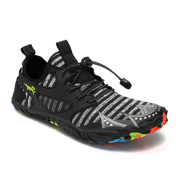 Breathable Beach Travel Surfing Sneakers