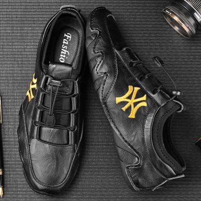 Men's Casual Flat Sports Shoes