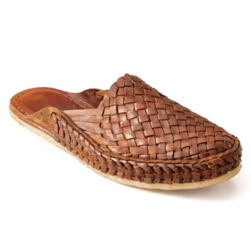 Men's Casual and Comfortable Sandals