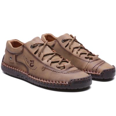 Men's Casual Fashion Trend Shoes