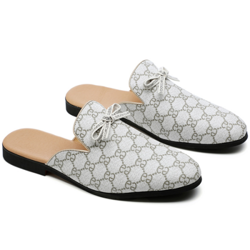 Summer Flat-bottomed Casual Sandals