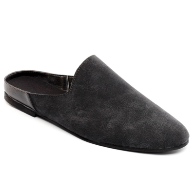 Summer New Men's Fashion Trend Casual Slippers