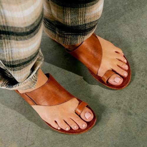 🌈Multiple Colors🌈Sant Antoni Slide Shoes(Buy 2+ Get Free Shipping🔥🔥)