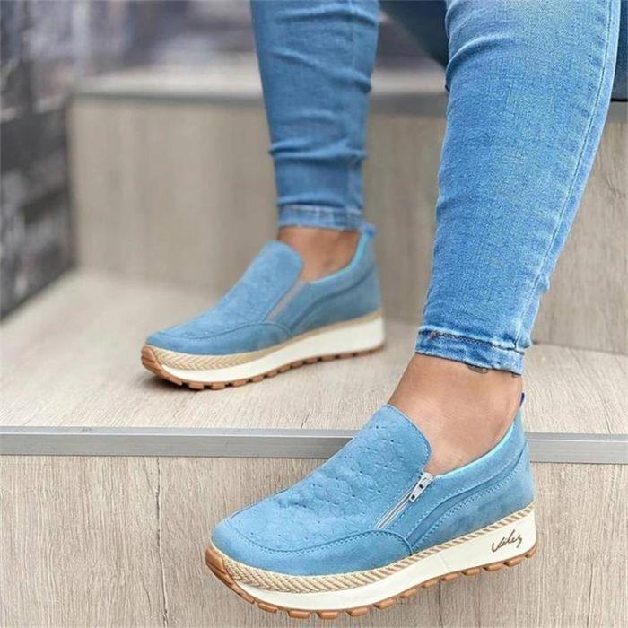 Women's Non-Slip Comfortable Sneakers