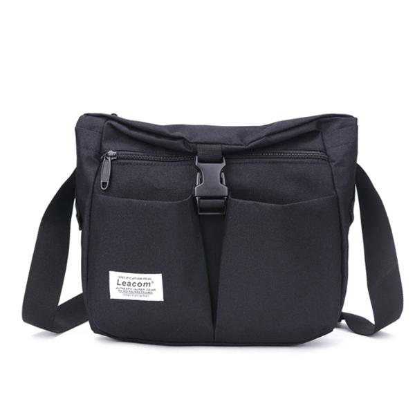 New Men's Fashion Trend Multifunctional Sports Bag