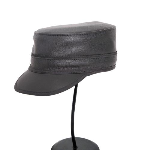 BOTTLE ROCKER CAP