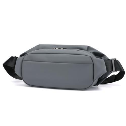 Trendy Men's Multi-purpose Fashion Casual Bag