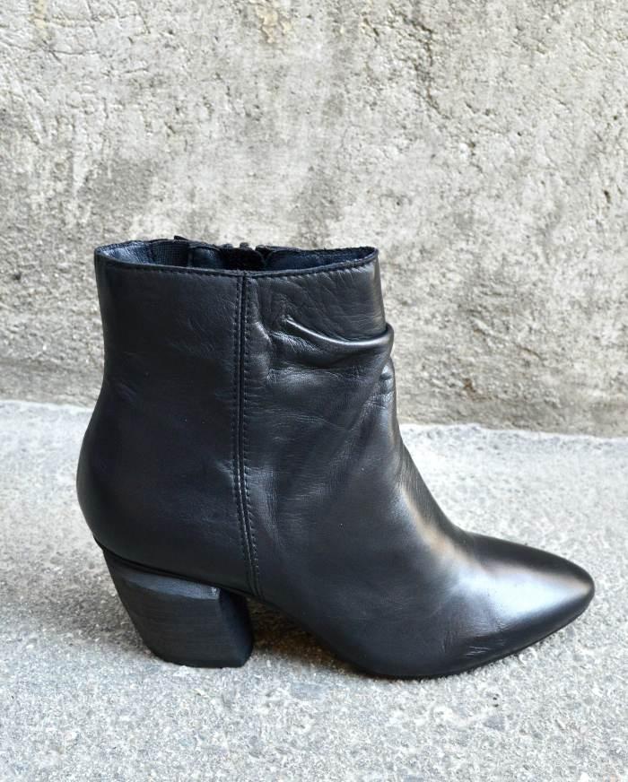 Miz Mooz Ashton-booties