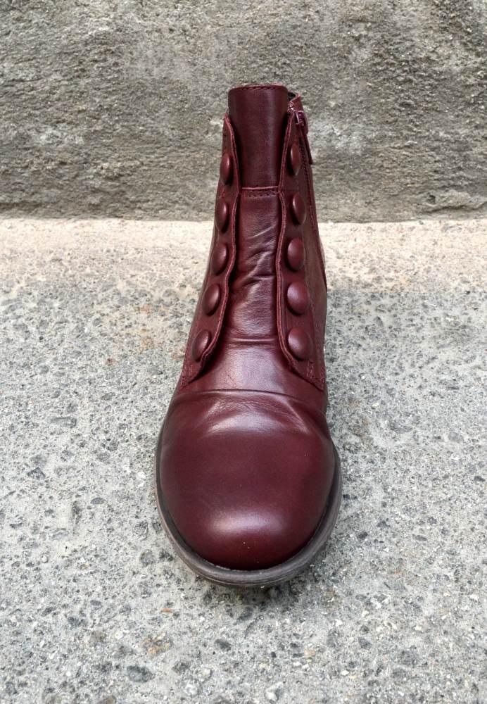 MIz Mooz Louise-booties