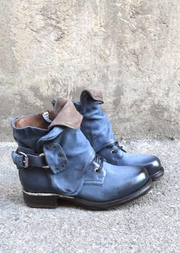 AS98 717204-booties