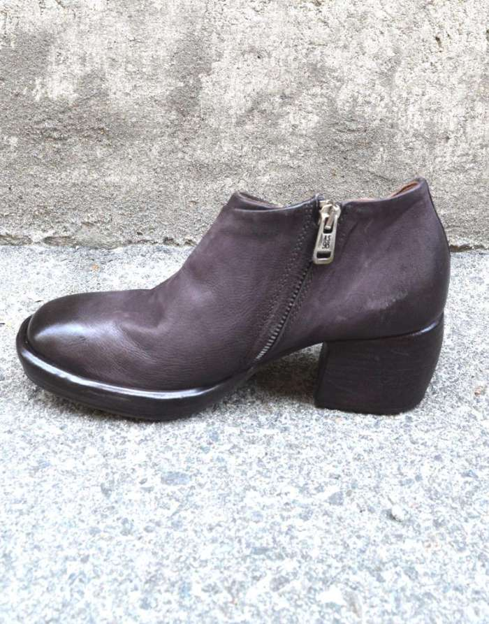 AS98 A57105-booties