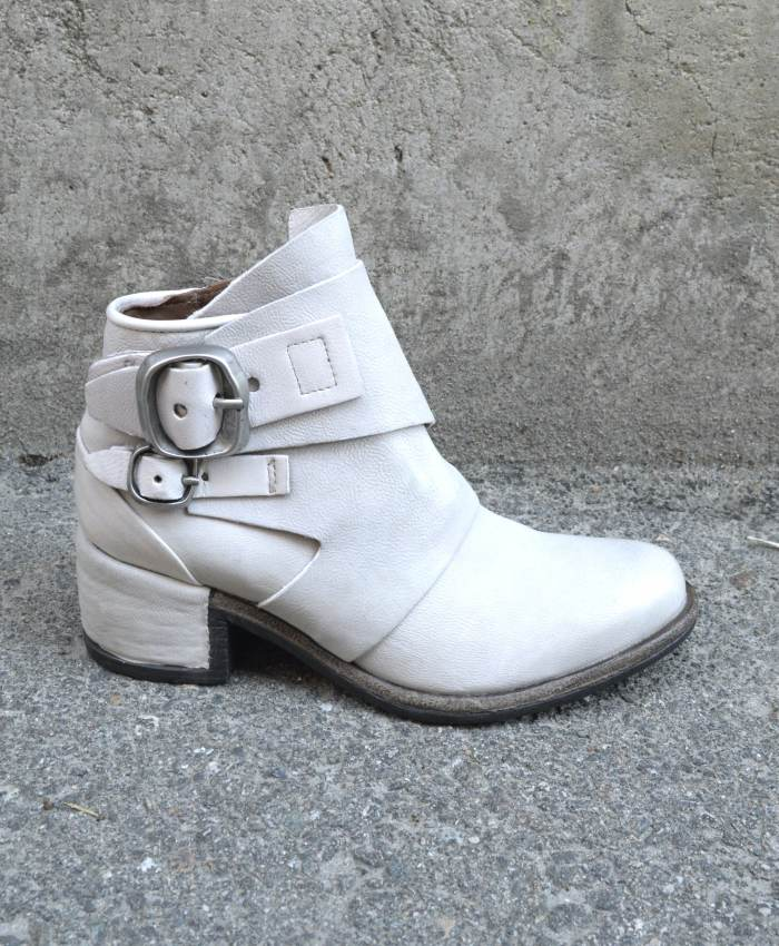 AS98 548214-booties