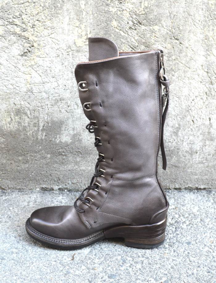 AS98 A23313-booties