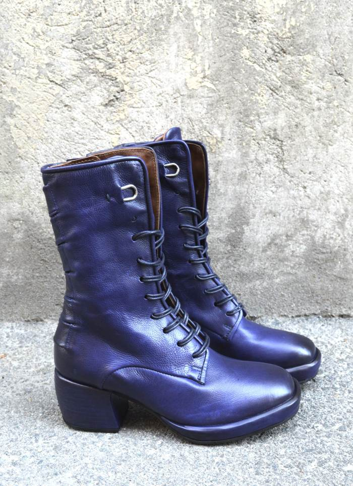 AS98 A57204-booties