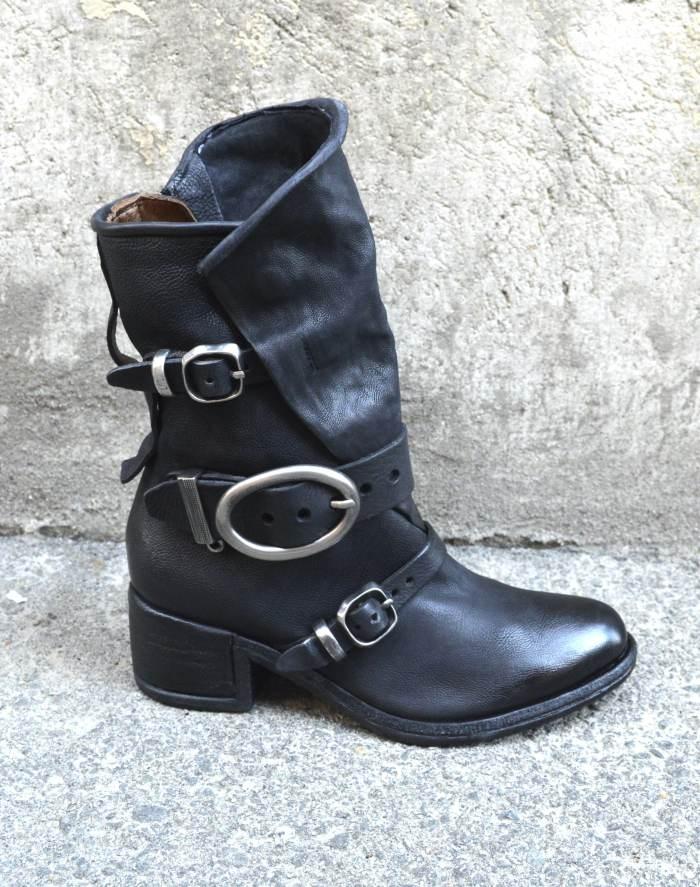 AS98 548211-booties