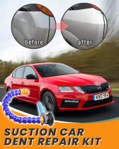 Suction Car Dent Repair Kit