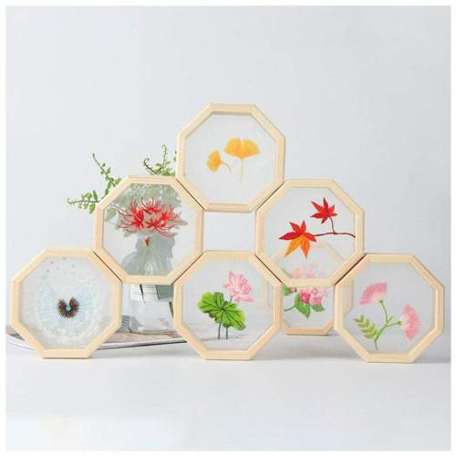 Embroidery Kit For Beginner,Embroidery Kit modern, Embroidery Kit floral, diy Kit Embroidery,diy Kit adult, Mothers Day