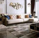Italian Designer Luxury sofa