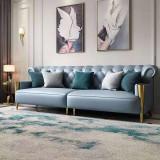 Modern Luxury Sofas