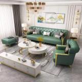 Modern designer Sofas