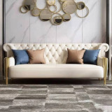 Sofa Online Shopping