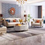 Luxury Sofas