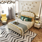 Luxury light furniture manufacturer