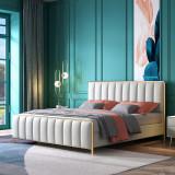 luxury bed buy