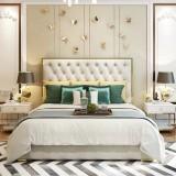 luxury beds online