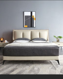 bed furniture factory